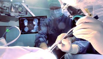Klinik für Neurochirurgie