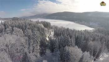 Winter Banki