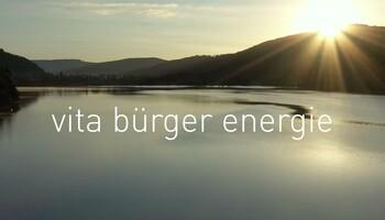 Vita Bürger Energie